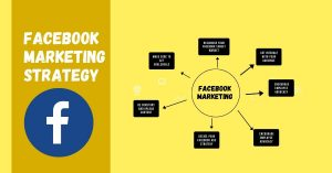 7 Most Effective Points For Facebook Marketing Strategy